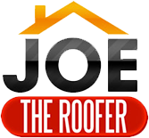Joe The Roofer